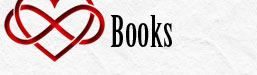 Books Page Icon
