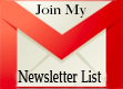 Join Newsletter List -- Doris Lemcke