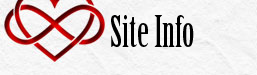 Site Legal Info Page Icon